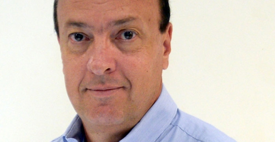 O secretário municipal de Segurança Pública, João Batista de Camargo Júnior