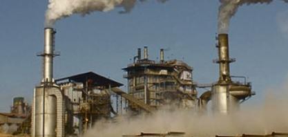 INDÚSTRIA - Triniton desenvolve projeto de termelétrica para usina paulista