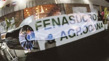 Maior feira do mundo do setor sucroenergético movimentará R$ 4 bilhões em negócios na próxima semana