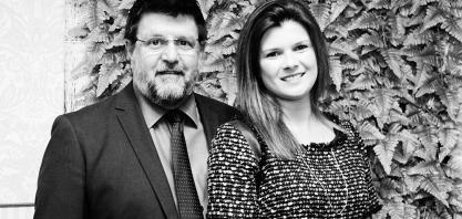 Rotary Club de Ribeirão Preto empossa nova diretoria