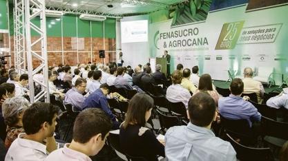 Potencial da bioeletricidade será discutido na Fenasucro & Agrocana