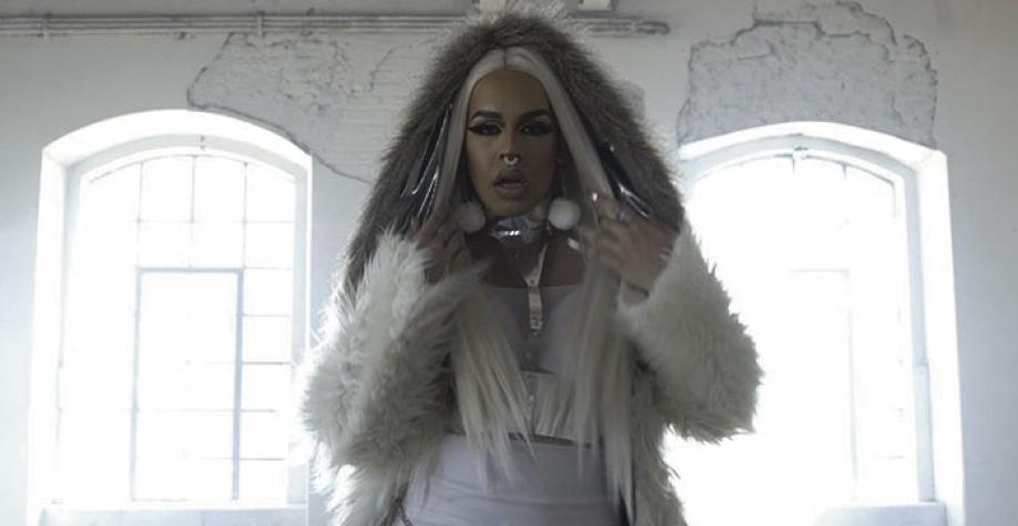 Gloria Groove será o destaque artístico da Parada do Orgulho LGBTQI+ neste domingo, 23