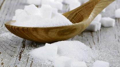 FINANÇAS - Açúcar branco segue valorizado em Londres
