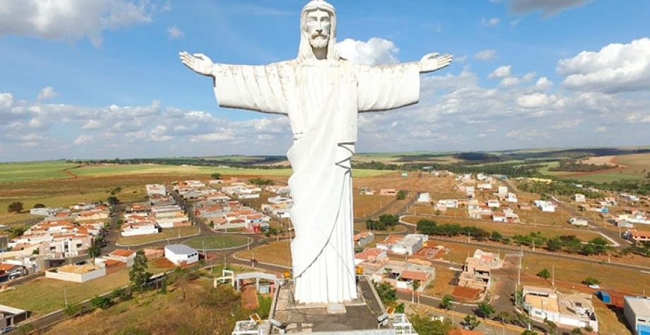 Sertãozinho terá semana voltada ao fomento turístico