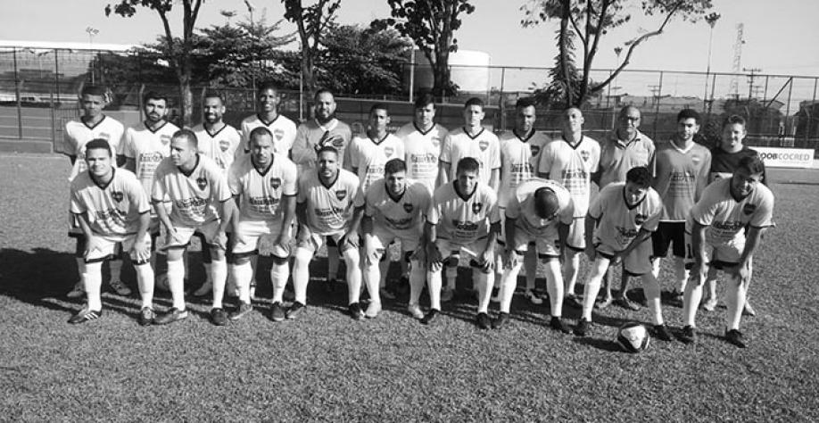 O Boca Juniors aplicou goleada histórica no último domingo na equipe do Vila Garcia