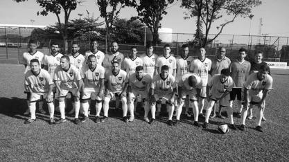 Campeonato Amador 3ª Divisão e Copa Sertãozinho: Santa Marta goleia o Boa Vista e se classifica para a próxima fase da Copa Sertãozinho