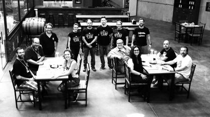 Red IPA do interior paulista é escolhida a melhor cerveja India Pale Ale do Brasil