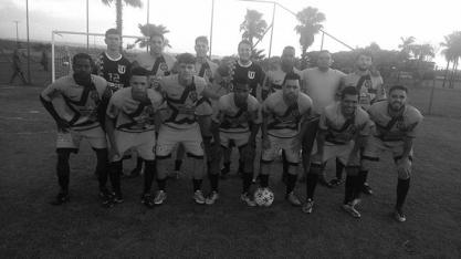 Campeonato Regional de Futebol Canindé STZ TV Mult Engrenagens/Translog vence com facilidades a equipe do LAPS na rodada