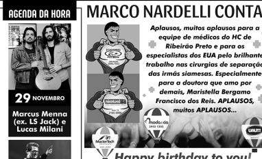 Marco Nardelli - Edição 938