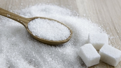 INDÚSTRIA - Brasil deve perder coroa de maior produtor mundial de açúcar