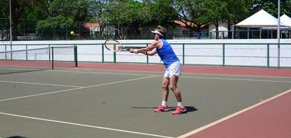 Secretaria de Esportes e Lazer abre inscrições para diversas modalidades esportivas
