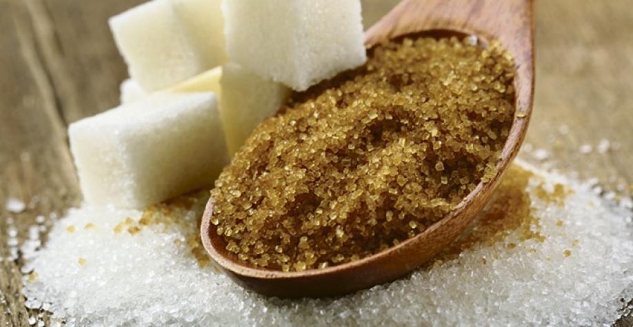 CANA - Volume exportado de açúcar em 2018 cai 22,6%
