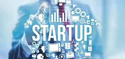 DESENVOLVIMENTO - Em busca de startups com potencial para crescimento, Pluris Aceleradora está com inscrições abertas