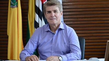 Prefeitura de Sertãozinho tem contas de 2016 aprovadas pelo Tribunal do Estado de São Paulo