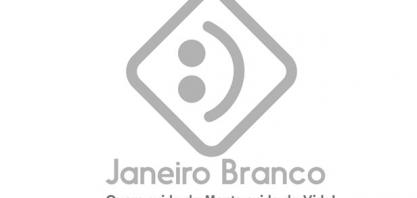 SAÚDE - Janeiro é o mês de conscientização de cuidados com a saúde mental