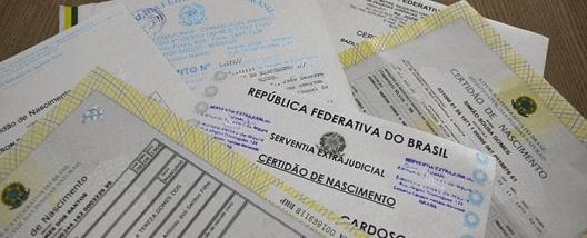"""GERAL - """"Enzo Gabriel"""" foi o nome mais registrado no Brasil em 2018"""