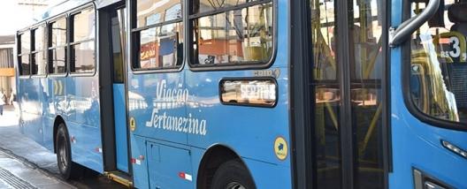 Sertãozinho terá aumento na quantidade de linhas de ônibus a partir de março