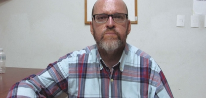 Afonso Braz é novo gerente de futebol do Sertãozinho