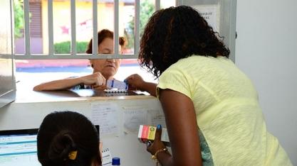 Apresentação do Cartão SUS passa a ser obrigatória para a retirada de medicamentos nas farmácias municipais
