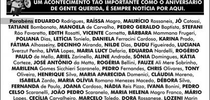 Marco Nardelli - Edição 950