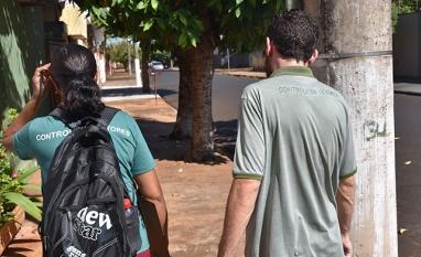 Prefeitura e EPTV unem forças contra a dengue em Sertãozinho