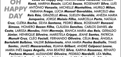 Marco Nardelli - Edição 952
