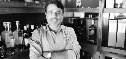 Fundador da marca MousseCake deixa a direção da rede de franquias