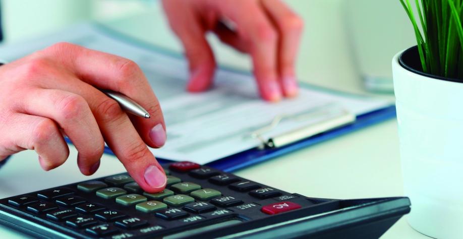 IRPF - Imposto de Renda 2019: evite os principais erros na hora de declarar
