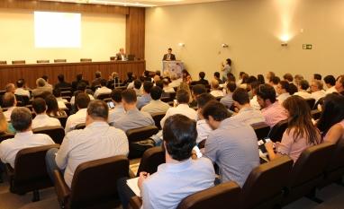 Sertãozinho sedia seminário sobre mercado livre de energia