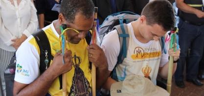 Pesquisa mostra satisfação dos turistas que visitam Sertãozinho