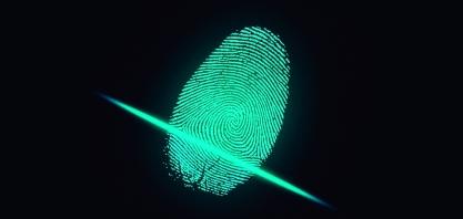 Cartório Eleitoral realiza o cadastramento biométrico obrigatório dos eleitores de Sertãozinho
