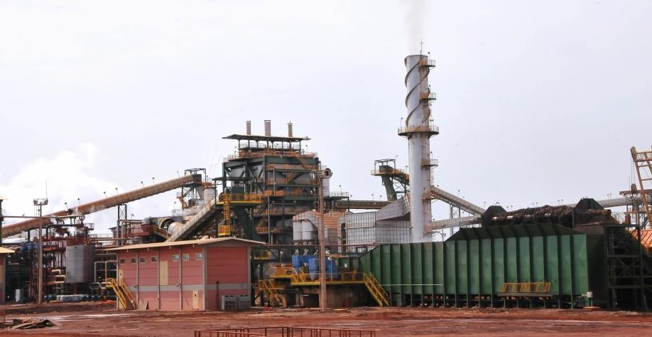 SAFRA 2019/2020 - Usinas brasileiras devem processar 10 milhões de toneladas a mais de cana-de-açúcar