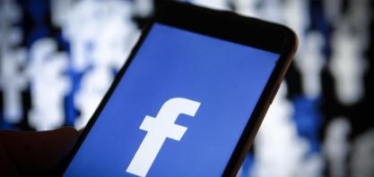 Brasil processa Facebook