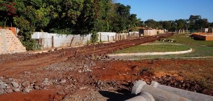 Você conhece as obras que o SAEMAS tem programadas para o próximo semestre?