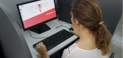 Inscrições para o Vestibular da UNIVESP Sertãozinho seguem abertas até o dia 21