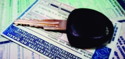 Mudanças na CNH e multas de trânsito: entenda a proposta de Bolsonaro