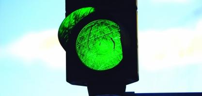"""""""Onda verde"""" será implantada em Sertãozinho dentro de um mês, segundo estudo de tráfego"""