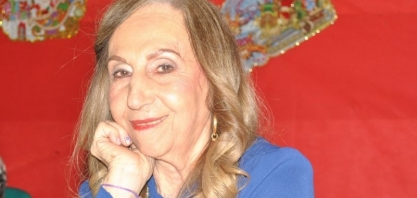 Vereadora Neli Tonielo pede ao Executivo para adequar o prédio do Ambulatório de Saúde Mental e abrigar um CAPS-DST