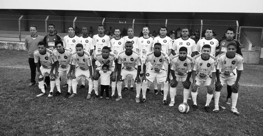 Campeonato Amador 1ª e 2ª Divisão, Máster e Sênior Neste Sábado e Domingo terão início em nossa cidade os melhores campeonatos da nossa região