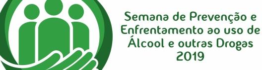 Prevenção ao uso de álcool e outras drogas