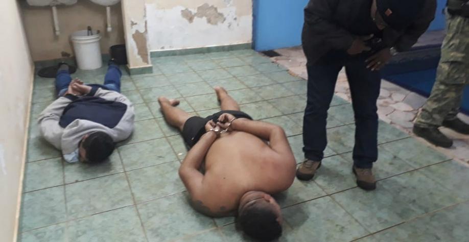 Polícia Civil prende sequestradores e liberta empresário de cativeiro em Jardinópolis