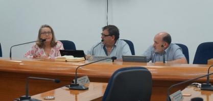 Administração Municipal apresenta proposta da Lei de Diretrizes Orçamentárias para o ano de 2020