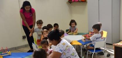 Festança no Parque: sua participação ajuda 11 entidades assistenciais de Sertãozinho