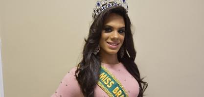 Concurso Miss e Mister Beleza Gay acontece dia 31, em Sertãozinho