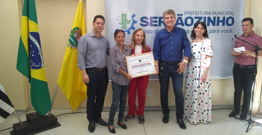"""Após projeto da vereadora Neli Tonielo, """"Associação de Ciclismo e Artes Cênicas Galera da Gancha"""" passa a ser uma organização de utilidade pública"""