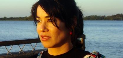 Sônia Barros é a patronesse da 17ª Feira do Livro de Sertãozinho