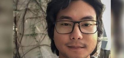 Preso pela PF em Sertãozinho era colega de hacker e temia 'ser envolvido', diz mãe