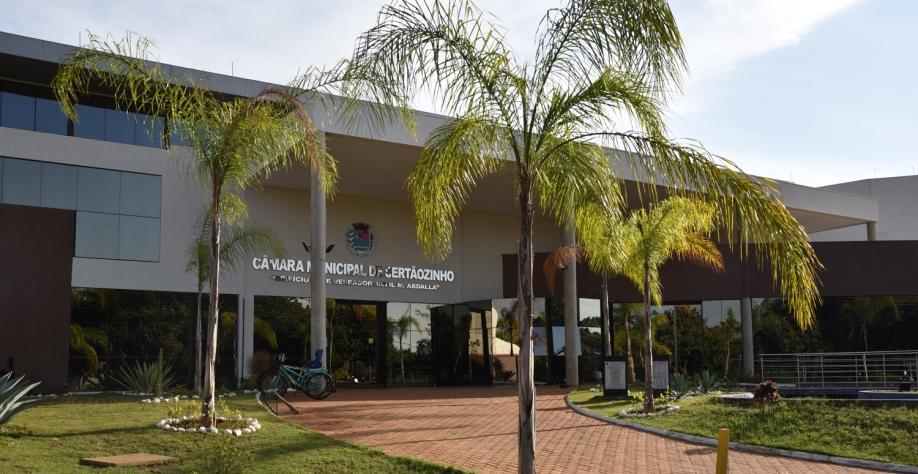 Audiência Pública de Prestação de Contas da Administração Municipal será no próximo dia 24