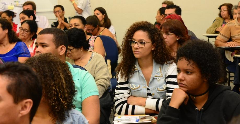 Conferência Municipal de Assistência Social acontece nos dias 5 e 6 de setembro