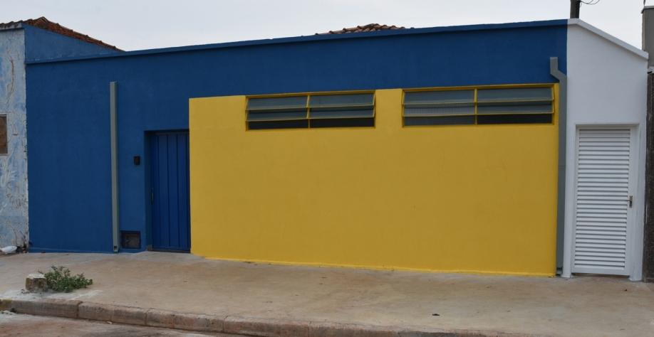 Estado inaugura Unidade de Reintegração Social em Sertãozinho, no dia 29